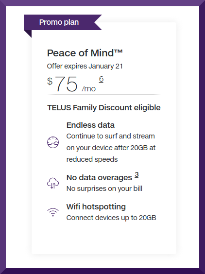 Name:  telus-20gb.png
