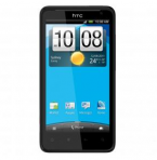Name:  HTC-Raider-4D-145x148.png