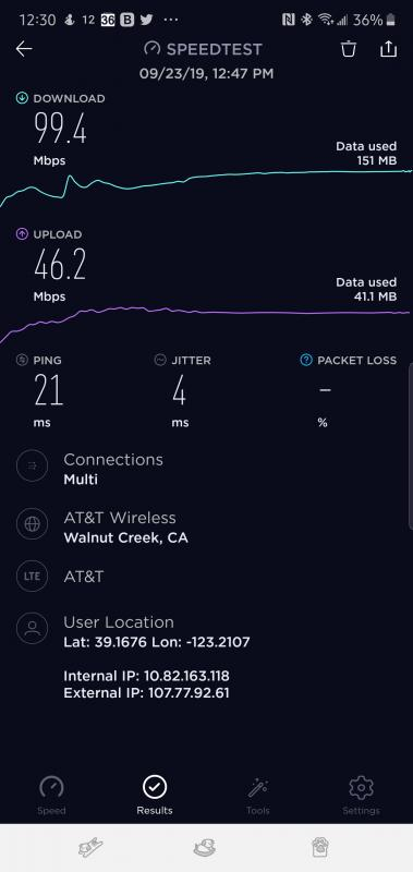 Name:  Screenshot_20190925-003057_Speedtest.jpg