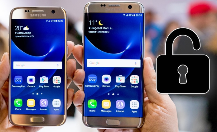 Name:  unlock-s7-edge.jpg