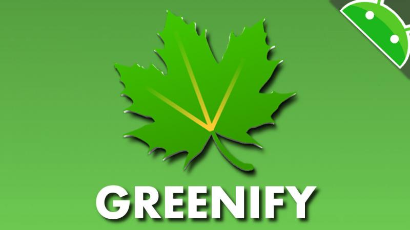 Name:  How-To-Boost-Your-Phones-Battery-Life-With-Greenify-Beginners-Guide.jpg Views: 251 Size:  23.7 KB