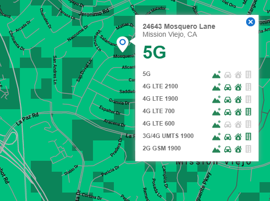 Name:  New-PCC-Map-5G.png