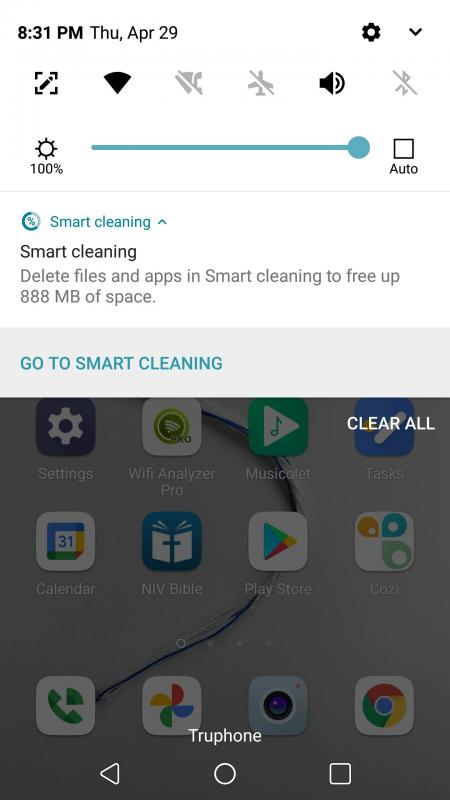 Name:  smart cleaning.jpg Views: 46 Size:  30.6 KB