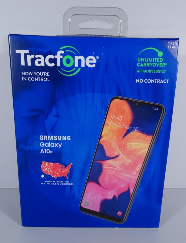 Name:  trac01.jpg