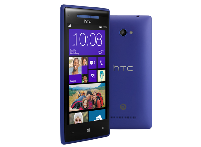Name:  Unlock-HTC-X8.jpg
