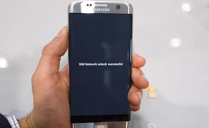 Name:  galaxy-s7-unlock-code.jpg
