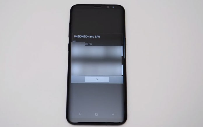Name:  find-galaxy-s8-imei-1.jpg Views: 2570 Size:  17.3 KB