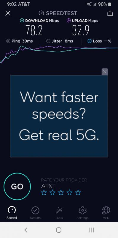 Name:  Screenshot_20190531-210211_Speedtest.jpg