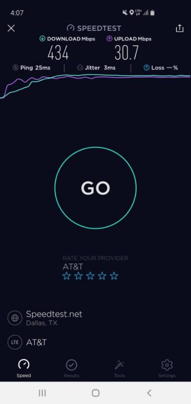 Name:  Screenshot_20190531-160745_Speedtest.jpg