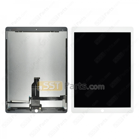 Name:  lcd_ipad_pro_12.9_w_touch_ic_white.jpeg