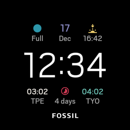 Name:  wos01-fossil.png Views: 42 Size:  29.2 KB