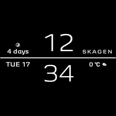 Name:  wos02-skagen.png Views: 40 Size:  15.1 KB