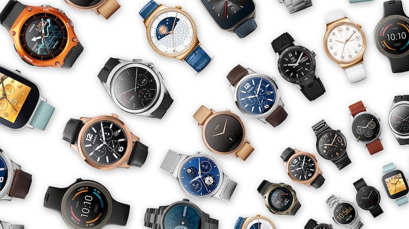 Name:  android-wear.jpg Views: 460 Size:  113.9 KB