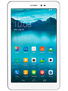 Name:  Huawei-Honor-Tablet1.jpg