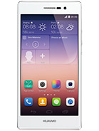 Name:  huawei-ascend-p7-new.jpg