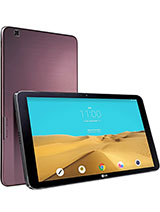Name:  lg-g-pad-ii-101-.jpg