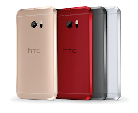 Name:  htc10.png
