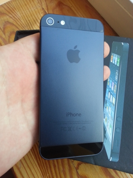 Name:  naujas-iphone-5-__-1-micro-sim-capacitive-11905652.jpg