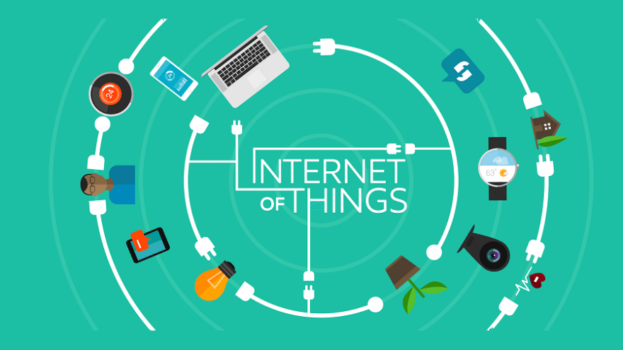 Name:  How-Is-Internet-of-Things-IoT-Changing-the-Ecommerce-Scenario.png Views: 260 Size:  66.0 KB