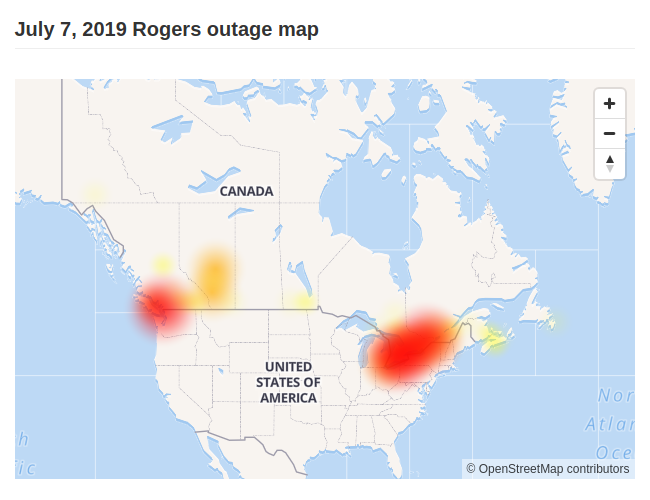 Name:  dd03-rogers.png Views: 116 Size:  119.8 KB