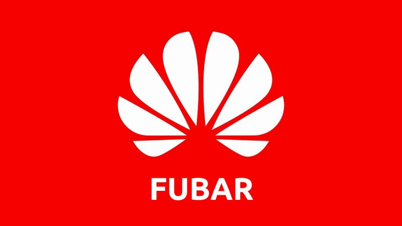 Name:  huawei-fubar.jpg