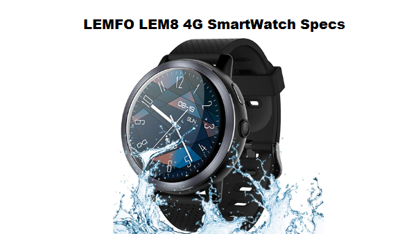 Name:  LEMFO LEM8 4G SmartWatch Specs.PNG