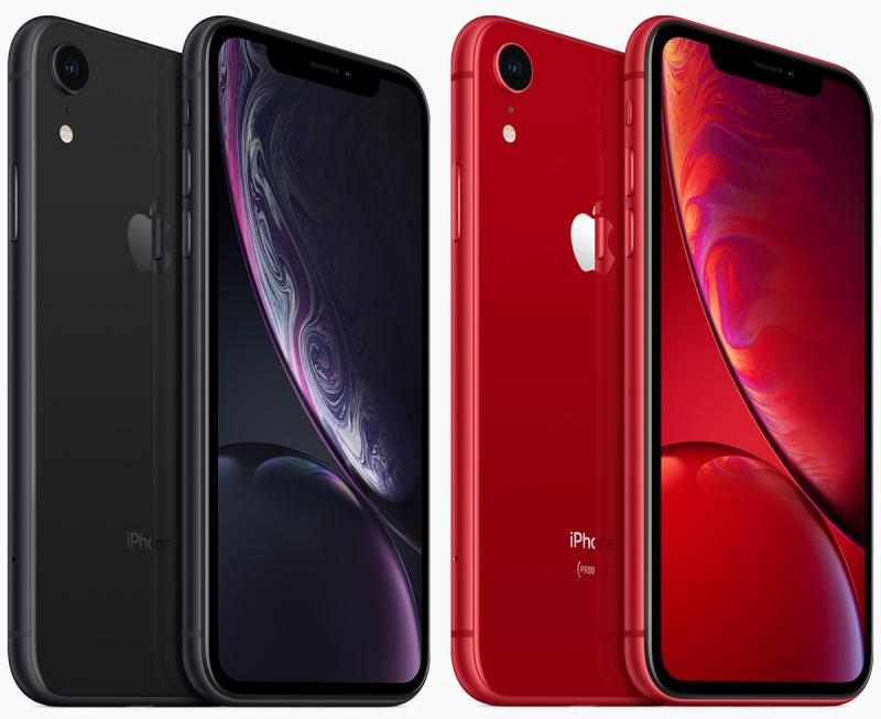 Name:  iphonexrblackred.jpg