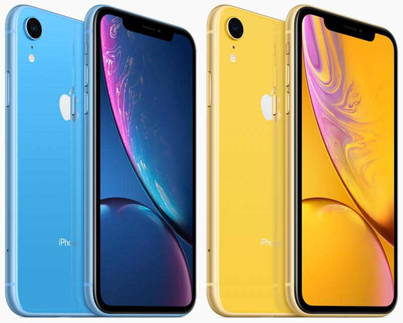 Name:  iphonexrblueyellow.jpg