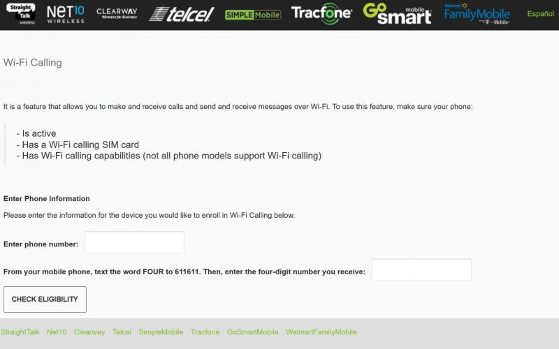 Name:  Tracfone_Family.jpg Views: 742 Size:  32.8 KB
