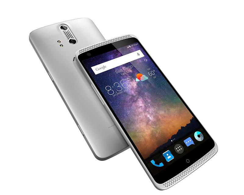 Name:  Free Unlock ZTE Axon Pro sim code.jpg