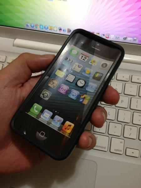 Name:  iphpone case.jpg