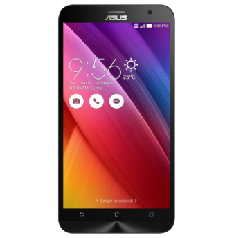 Name:  asus zenfone 2.png Views: 1037 Size:  102.5 KB