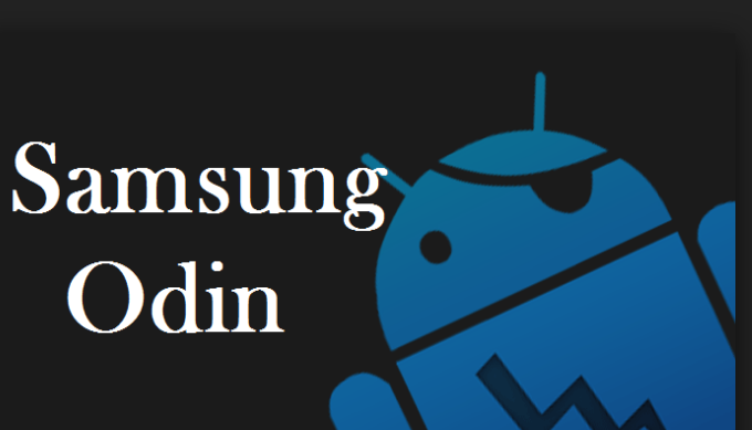 Name:  samsung odin for mac.png Views: 118 Size:  76.3 KB