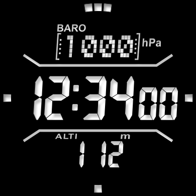Name:  wos03-casio.png Views: 44 Size:  28.5 KB