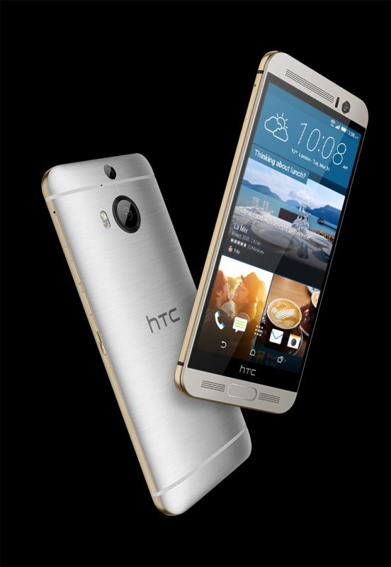 Name:  htc-m9+.jpg