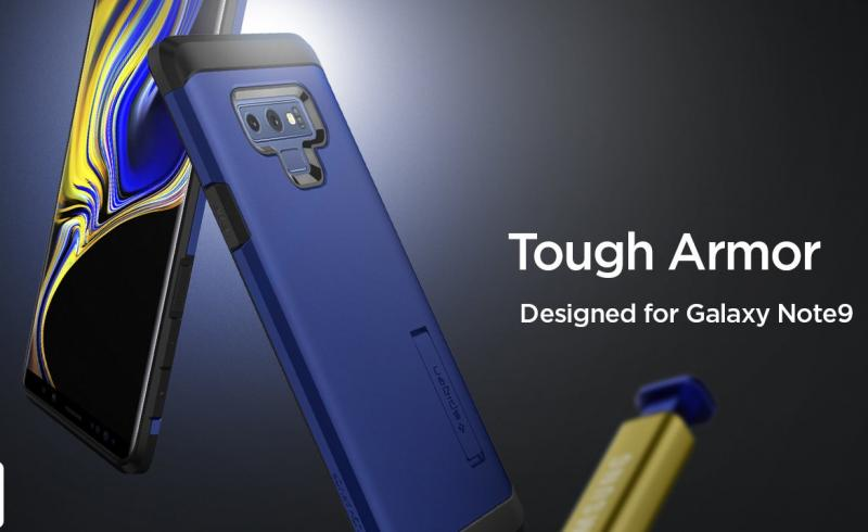 Name:  Galaxy Note 9 Case Tough Armor.jpg