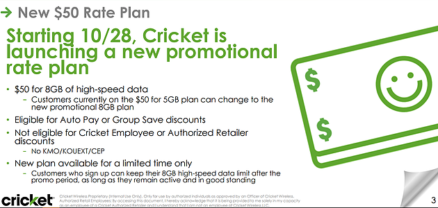 Name:  Cricket Wireless New  rate plan 8GB.png Views: 1521 Size:  151.5 KB