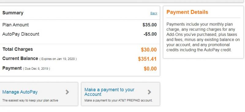 Name:  ATTPrepaid Balance Page.jpg