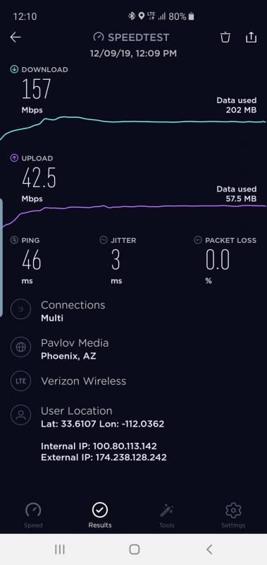 Name:  Screenshot_20191209-121018_Speedtest.jpg