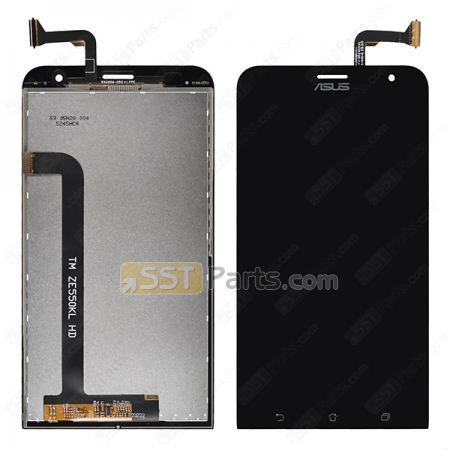 Name:  lcd_asus_ze550kl_w_to_black.jpeg