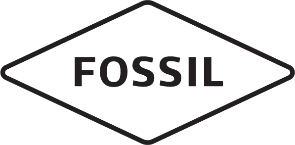 Name:  fossil-logo.png Views: 982 Size:  8.5 KB