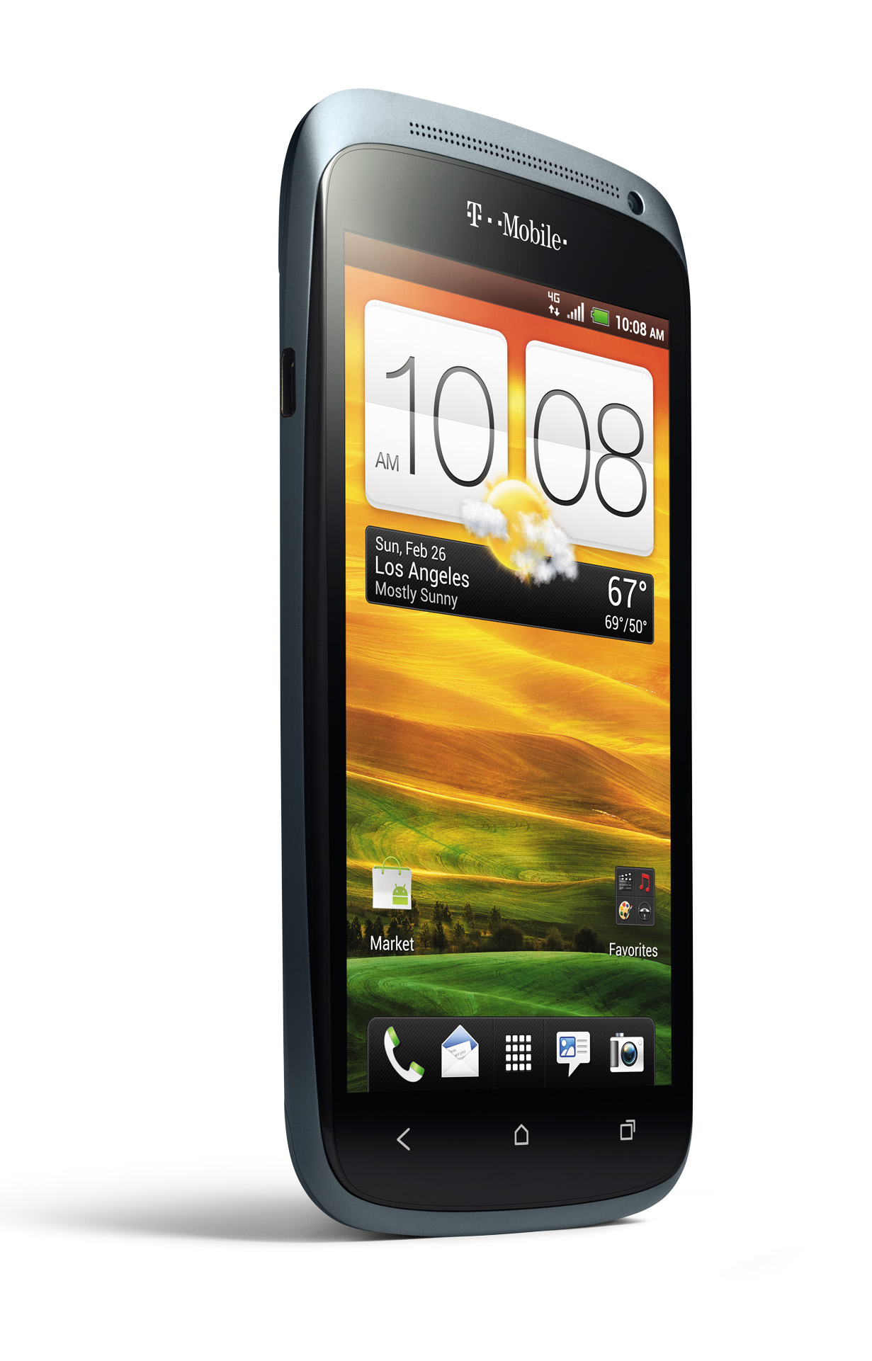 Name:  HTC One S Front_HERO.jpg Views: 4080 Size:  312.6 KB