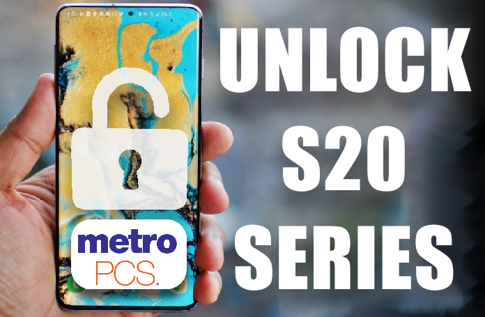 Name:  unlock-metropcs-galaxy-s20.jpg