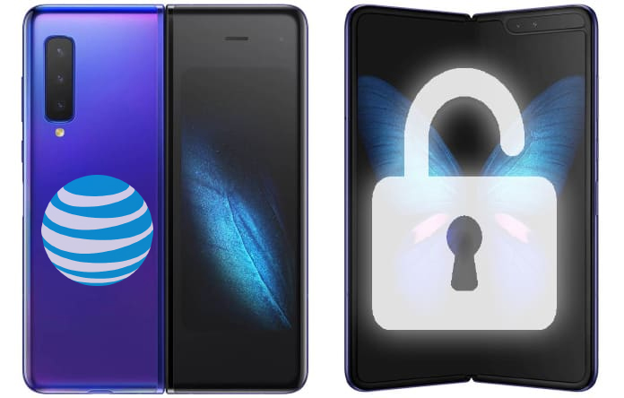 Name:  unlock-att-galaxy-fold.jpg