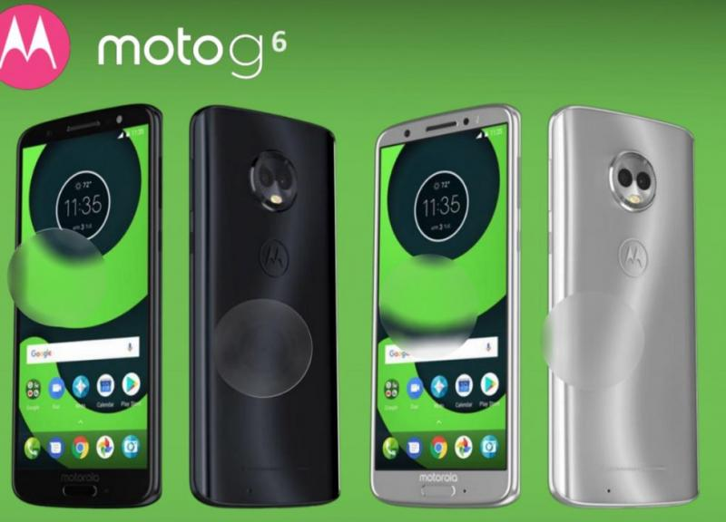 Name:  moto-04-g6.jpg